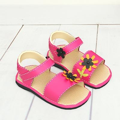 b2d0f2071 احذية اطفال بنات , اشكال احذيه رقيقه للبنات - كيف