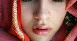 صوره فتيات محجبات , صور جميله لفتيات يرتدون الحجاب