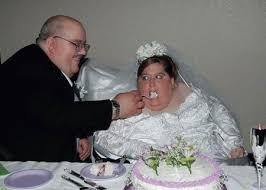 صورة صور حب مضحكه , اجمل الصور التى تعبر عن الحب مضحكة 5052 3