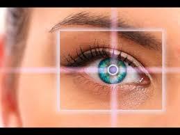 صورة علاج ضعف النظر , اسباب وعلاج قله النظر