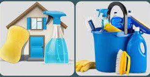 صوره شركة تنظيف بالرياض , افضل شريكات وخدمات النظافه فى الرياض