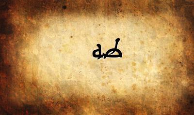 صورة معنى طه , ما هو معنى اسم طه 5080 3