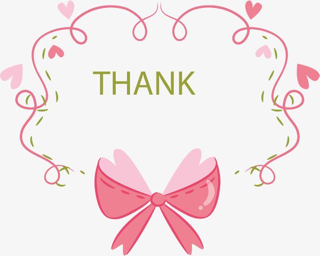 صوره شكرا على كل شي , عبارات وكلمات تعبر عن شكرا