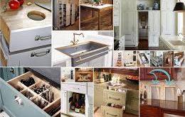 صوره افكار منزلية للمطبخ , بعض الافكار المنزليه الرائعه الخاصه بالمطبخ