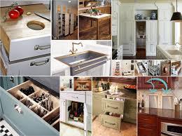 صور افكار منزلية للمطبخ , بعض الافكار المنزليه الرائعه الخاصه بالمطبخ