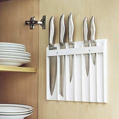 صورة افكار منزلية للمطبخ , بعض الافكار المنزليه الرائعه الخاصه بالمطبخ