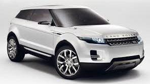 بالصور ماركات سيارات فخمة , اشهر انواع السيارات الباهظه الثمن 5146 12 296x165