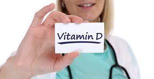 صوره نقص فيتامين د , ما هى اضرار تقليل فيتامين د فى الجسم
