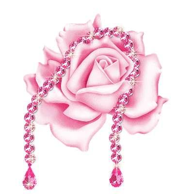صور صور ورد رومانسي , اجمل صور الورد التى تعبر عن الحب