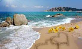 صوره صور عن البحر , اجمل المناظر التى تعبر عن البحر