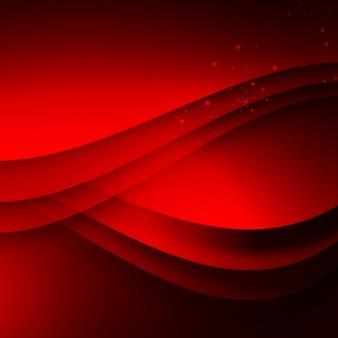 خلفية حمراء خلفيات بالون الاحمر رائعه جدا كيف