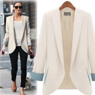 بالصور اجمل ملابس , اجمل اشكال الملابس 5286 2