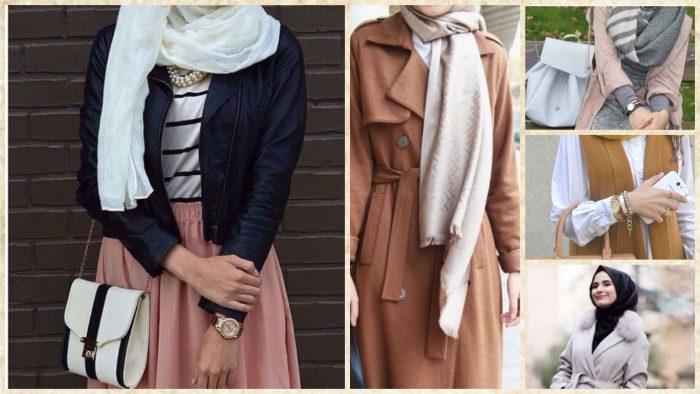 بالصور اجمل ملابس , اجمل اشكال الملابس 5286 3