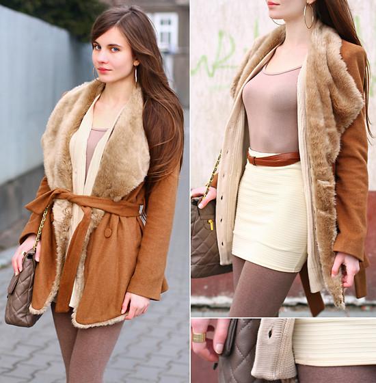 بالصور اجمل ملابس , اجمل اشكال الملابس 5286 5