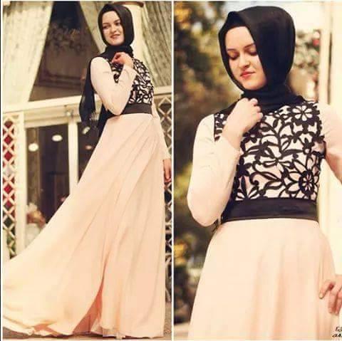 بالصور اجمل ملابس , اجمل اشكال الملابس 5286 6