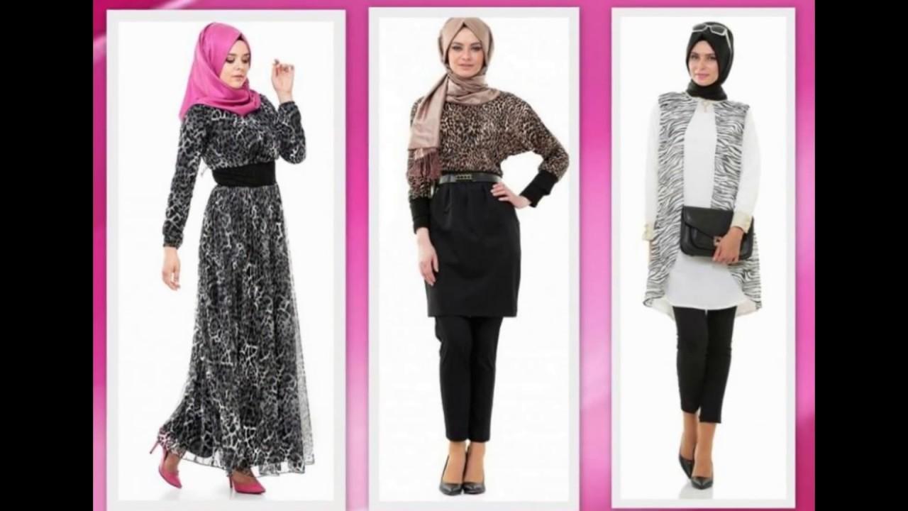 بالصور اجمل ملابس , اجمل اشكال الملابس 5286 7