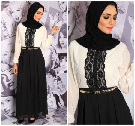 بالصور اجمل ملابس , اجمل اشكال الملابس 5286 8