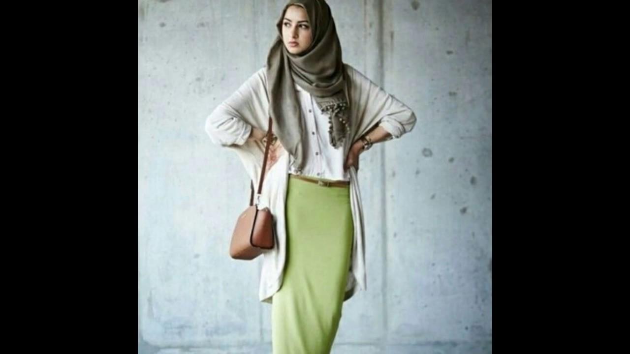 بالصور اجمل ملابس , اجمل اشكال الملابس 5286 9