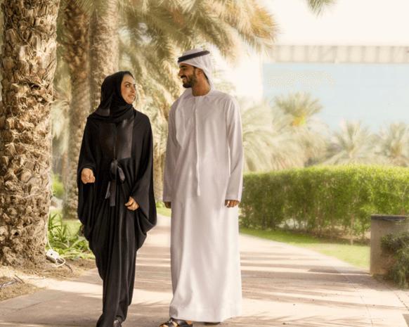 صورة كيف تجعلين زوجك يحبك , جددى الحب بينك وبين زوجك بهذه الطرق
