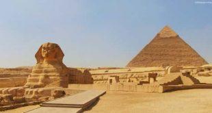 صوره حضارة مصر القديمة , شاهد عراقة التاريخ المصرى فى صور
