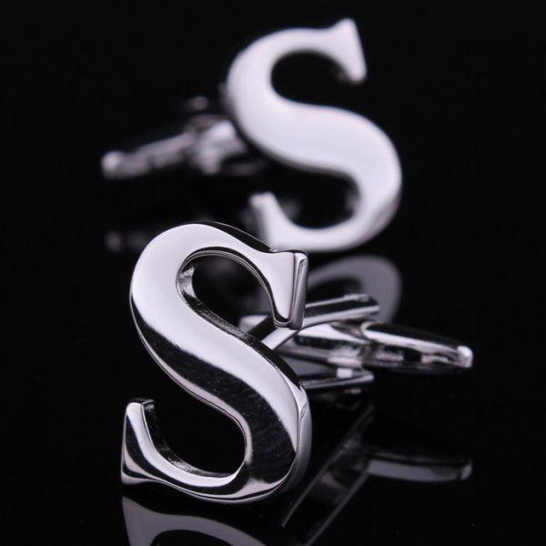 صورة خلفيات حرف s , خلفيات رائعة بحرف ال s