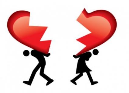 صور اسباب فشل الزواج , اسباب لا نلقى لها بالا تتسبب فى فشل الزواج