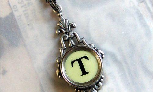 صورة صور حرف t , صور رائعة لحرف ال t