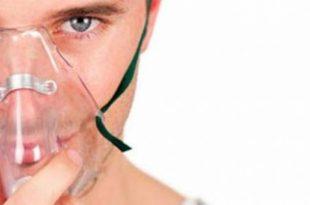 صورة اسباب ضيق التنفس , اسباب واعراض وعلاج ضيق التنفس