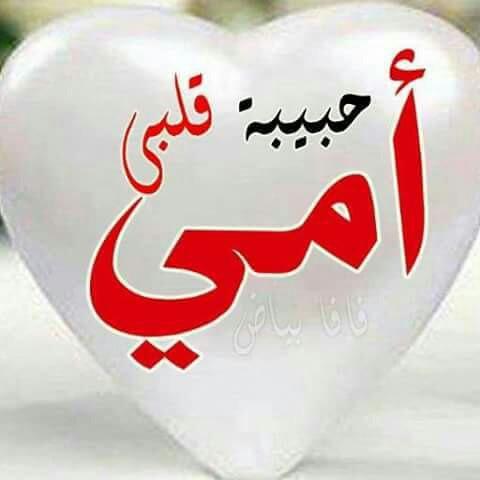 بالصور صور عن عيد الام , عيدها اجمل الاعياد 6338 5