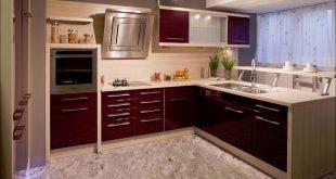 صوره ديكور المطبخ , اجدد وافضل ديكورات للمطبخ