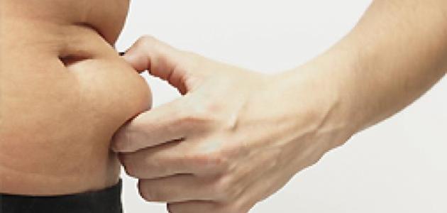 صورة طرق تخسيس البطن , طريقة لتخسيس البطن بسهولة