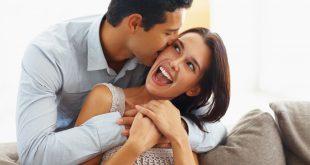 صوره قصص حب رومانسية جريئة , قصة حب جرئ ورومانسى