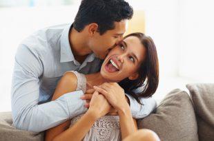 صورة قصص حب رومانسية جريئة , قصة حب جرئ ورومانسى