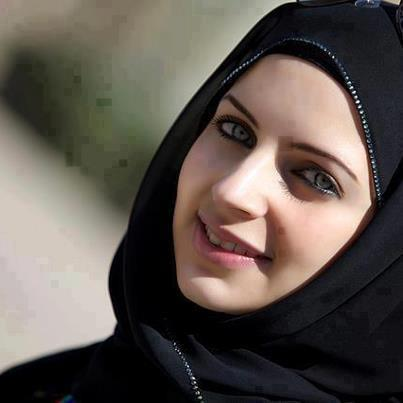 صوره صور بنات سعوديه , صور جميلات السعودية