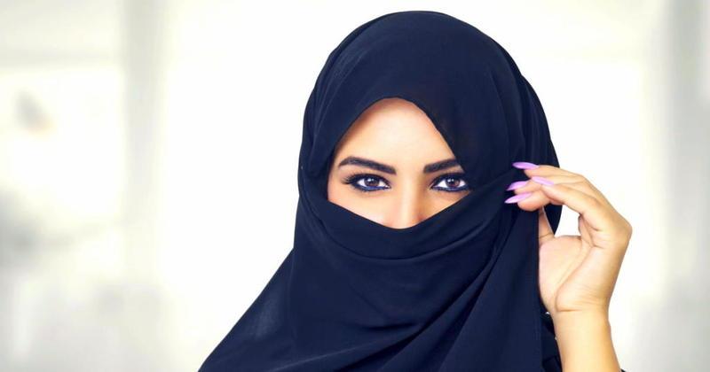 بالصور صور بنات سعوديه , صور جميلات السعودية 715 10