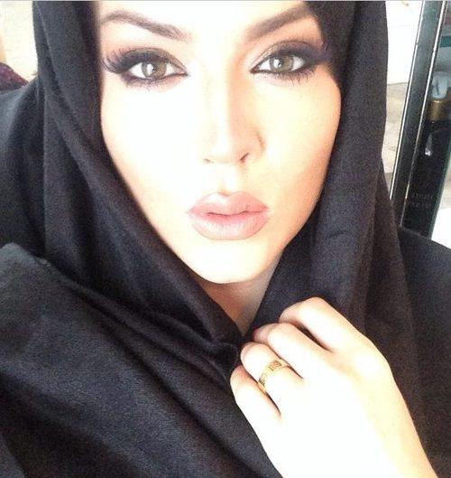 بالصور صور بنات سعوديه , صور جميلات السعودية 715 2