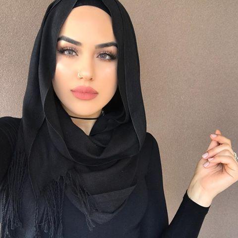 بالصور صور بنات سعوديه , صور جميلات السعودية 715 3