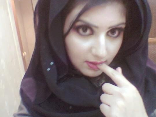 بالصور صور بنات سعوديه , صور جميلات السعودية 715 4