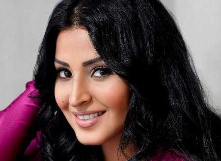 بالصور صور بنات سعوديه , صور جميلات السعودية 715 5