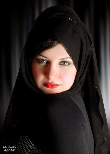 بالصور صور بنات سعوديه , صور جميلات السعودية 715 6