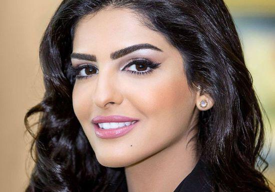 بالصور صور بنات سعوديه , صور جميلات السعودية 715 7