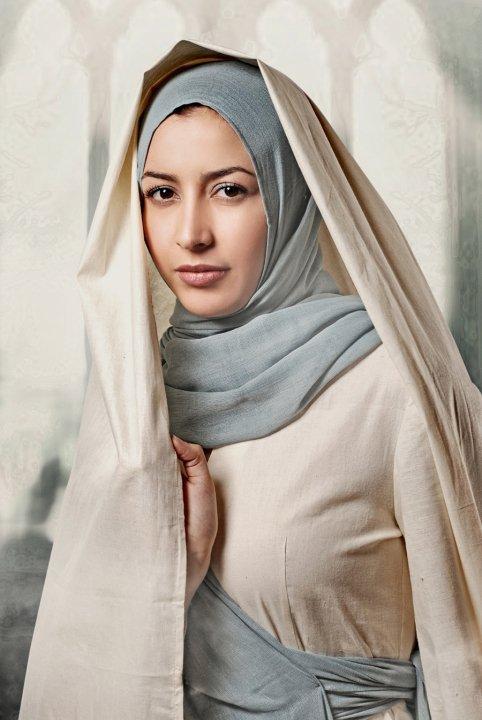 صوره صور نساء محجبات , اجمل نساء محجبات في العالم