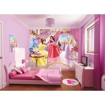 بالصور ديكورات غرف نوم اطفال , ستايلات ولا اروع لغرف نوم صغار 98 8