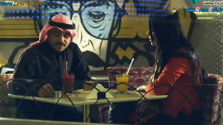 بالصور بركان ناعم , صور ابطال المسلسل الكويتى بركان ناعم 1002 8