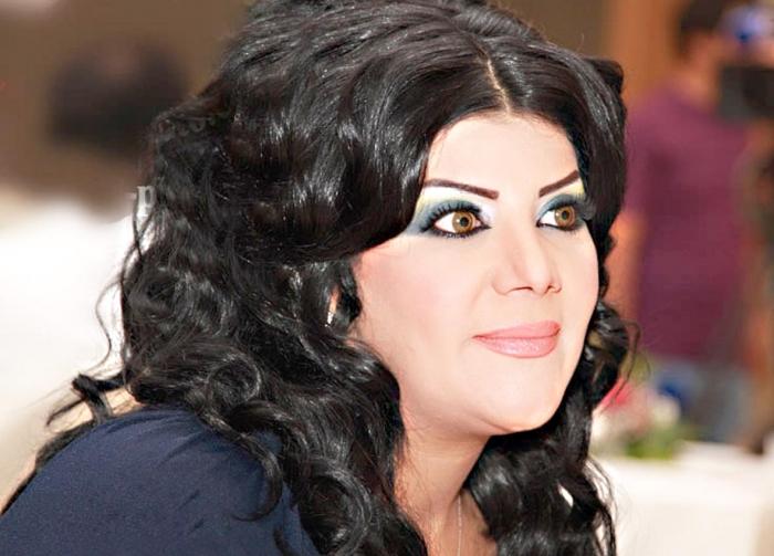 بالصور بركان ناعم , صور ابطال المسلسل الكويتى بركان ناعم 1002 9