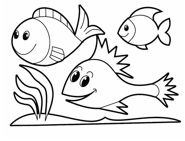بالصور رسومات سهلة وجميلة , اجمل رسومات بسيطة للاطفال المبتدئين 1015 6