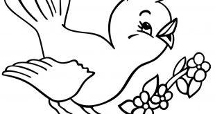 صوره رسومات سهلة وجميلة , اجمل رسومات بسيطة للاطفال المبتدئين