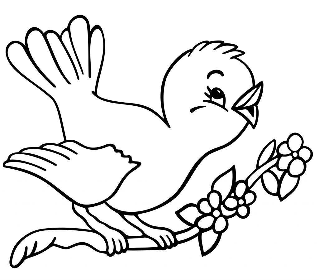 صور رسومات سهلة وجميلة , اجمل رسومات بسيطة للاطفال المبتدئين