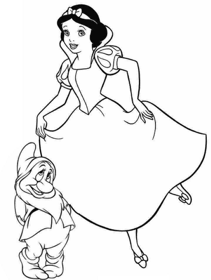 بالصور رسومات سهلة وجميلة , اجمل رسومات بسيطة للاطفال المبتدئين 1015
