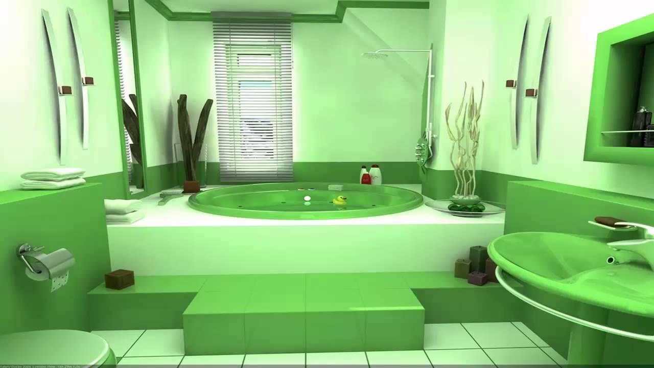 بالصور اشكال سيراميك حمامات , صور موديلات سيراميك مودرن 1045 6